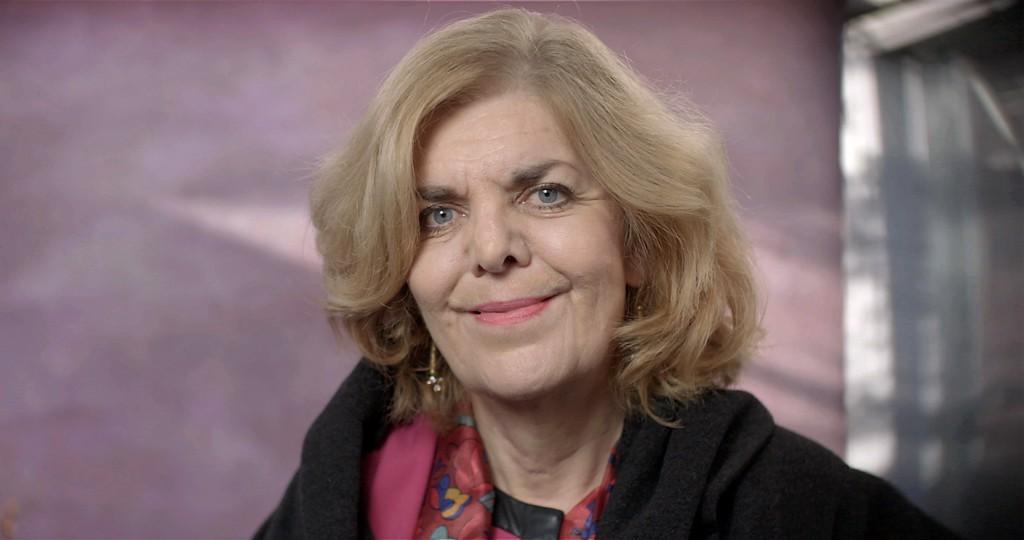 Diana Monissen
