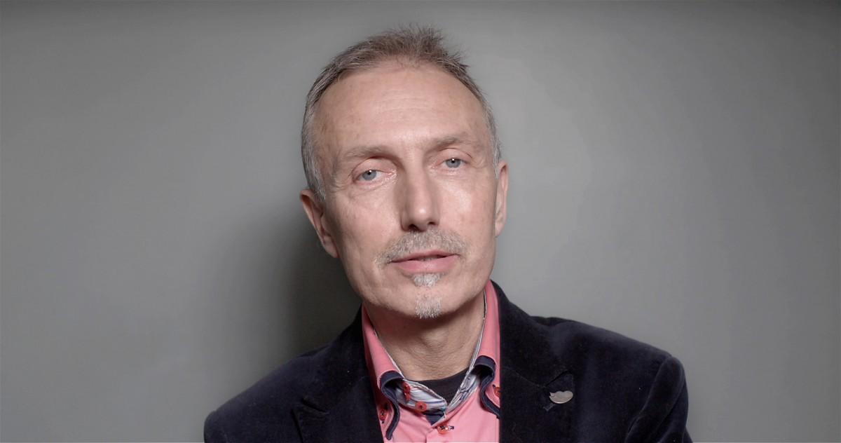 Henk Smid